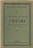 Sonnleithner a Treitschke- Fidelio