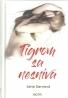 Jana Sarnová- Tigrom sa nesníva