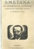 kolektív- Smetana ve vzpomínkach a dopisech