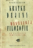 Roger Scruton- Krátke dejiny novovekej filozofie