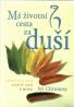 Sri Chinmoy- Má životní cesta za duší I-IV