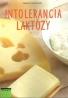 Doris Fritzsche- Intolerancia laktózy