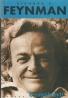 Richard P. Feynman- O smyslu bytí