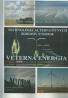 R.Rybár a kolektív- Technológie alternatívnych zdrojov energie - veterná energia