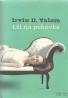 Irvin D.Yalom- Lži na pohovke