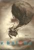 Jules Verne: Päť týždňov v balóne