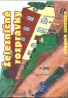 Ľ.Lehotský- Železničné rozprávky
