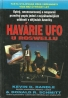 Kevin D. Randle- Havárie UFO u Roswellu