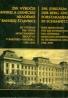 kolektív- 250. výročie banskej a lesníckej akadémie v Banskej Štiavnici