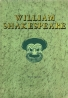 William Shakespeare: Výbor z dramat I- II