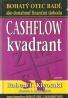 Robert T. Kiyosaki, Sharon L. Lechterová: Cashflow kvadrant