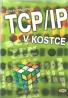 Rita Pužmanová- TCP/IP v kostce
