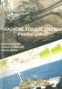 Radim Rybár a kolektív- Tradičné zdroje energie fosílne palivá
