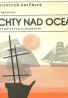 P.First- Plachty nad oceány