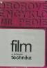 kolektív- Film a filmová technika