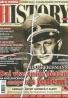 kolektív- Časopis History 1-12
