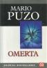 Mario Puzo- Omerta