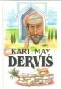Karl May: Derviš