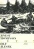 Ernest Thompson Seton-Rolf zálesák