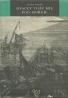Jules Verne-Dvacet tisíc mil pod mořem