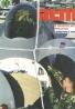 kolektív- Časopis ATM 1-12
