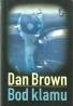Dan Brown-Bod klamu
