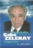 Jozef Kuchar- Gabo Zelenay