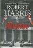 Robert Harris- Mníchov