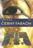 Christian Jacq - Čierny Faraón