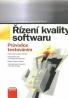 Petr Roudenský- Řízení kvality softwaru