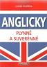 Lukáš Vodička- Anglicky plynně a suverénně