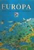 kolektív- Zošitové atlasy pre ZŠ a SŠ / Európa