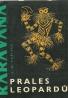 L.M.Pařízek- Prales leopardů