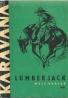 Wolf Durian- Lumberjack