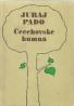 Juraj Pado- Čečehovské humná
