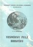 V.N.Jagodinskij- Vesmírny pulz biosféry