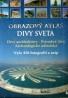 Kolektív autorov: Divy Sveta