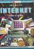 kolektív- Ako na to - internet