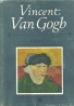 kolektív: Vincent van Gogh - dopisy