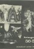kolektív- Scénografie 56-57