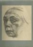 G.Strauss- Käthe Kollwitz