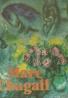 F.Targat- Marc Chagall