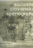 L.Lajcha- Súčasná Slovenská scénografia
