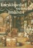B.Mráz- Encyklopedie světového malířství