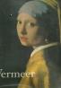 R.Huyghe- Vermeer