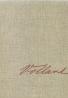 Ambrouise Vollard- Vzpomínky obchodníka s obrazy
