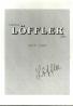 kolektív- Vojtech Löffler Béla