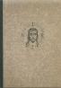 Giovanni Papini: Život Krista