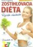 K.Skybová- Zoštíhľovacia diéta