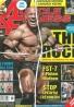 kolektív- Muscle fitness 1-12/2015